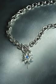 toggle-bracelet