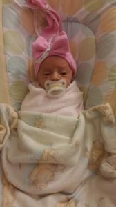 aggie-newborn